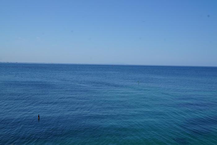 seaside5824