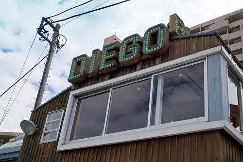 diego005