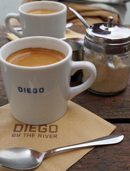 diego5981